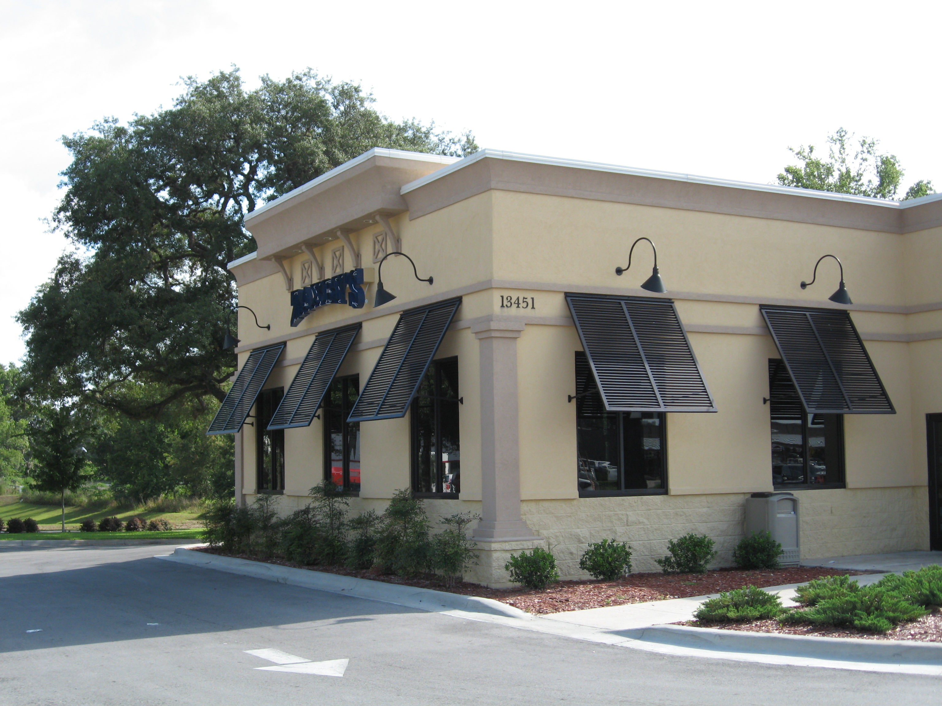 Zaxbys-photos-0031 - Palmetto Outdoor Spaces, LLC